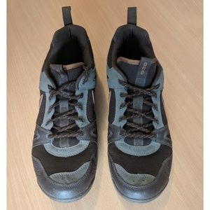 Nike ACG Air Rongbuk Sneakers / Hiking Shoes